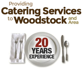 catering-services-woodstock