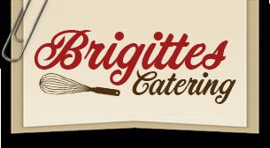 Briggittes Catering